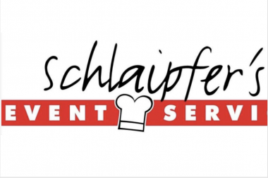 Schlaipfer s Eventservice
